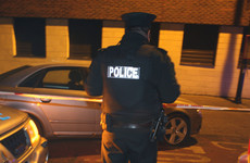 Police believe same organised gang involved in over 15 burglaries across Northern Ireland