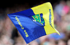 3 red cards as Roscommon see off Galway to set up Connacht final against Mayo