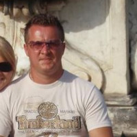 Murder probe after Polish national dies after early morning attack in his home