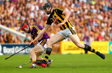 5 talking points after Kilkenny's stirring comeback pegs back Wexford in Leinster