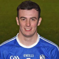 'A great friend': Tributes paid to young GAA player who's died while on holiday in Cyprus