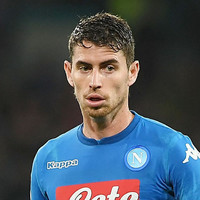 Napoli star on the brink of Manchester City move despite �50 million rejection