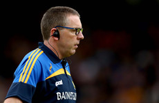 Clare joint boss: 'You're judged, it's an absolute dog eat dog, inter-county environment'