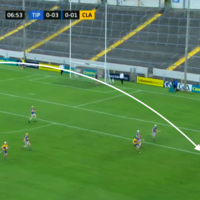 Analysis: Clare's late heroics and how they can become genuine All-Ireland contenders