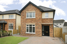 Our pick of homes in Limerick