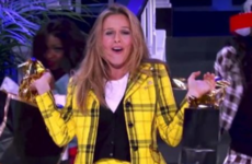 Alicia Silverstone's appearance on Lip Sync Battle was Cher Horowitz at her very best