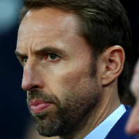 Southgate should stay on, even if England are World Cup flops � Ferdinand