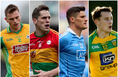 Diarmuid Connolly joining host of inter-county stars at Boston club for the summer
