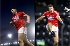 Mixed news for Cork as O'Neill may feature in Munster final but Powter suffers setback