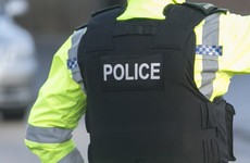 Man charged with murder of 3-year-old boy in Derry