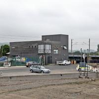 Bray Boxing Club shut down by Wicklow County Council following fatal shooting
