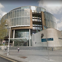 Childminder trial: Court told there's 'solid evidence' 10-month-old baby had been abused