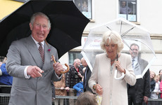 Prince Charles' visit to the Kingdom: Here are the traffic diversions for Friday