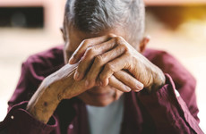 Elderly abuse victims are 'most likely to have been targeted by their sons or daughters'