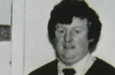 Retired judge to lead probe into allegations of collusion in Bill Kenneally case