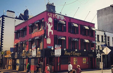 'Drinkable for under a fiver': Dublin By Pub's tongue-in-cheek Instagram reviews