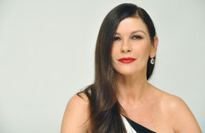 Catherine Zeta-Jones says she isn't apologising for being rich and good-looking anymore... it's The Dredge