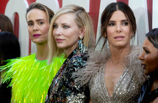 Cate Blanchett and Sandra Bullock have said that female led movies are 'misunderstood' by male film critics