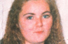 Exhumed body is not that of teenager missing since 1994