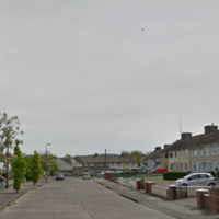 Gardaí appeal for witnesses after man shot in the leg at Dublin home