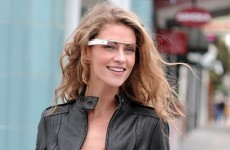 These are Google's new augmented reality glasses – but what can they do?