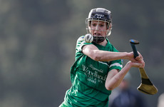 Mulcahy the saviour once more as Limerick snatch late dramatic draw with Clare
