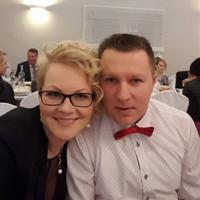 Gardaí investigating murder of Mikolaj Wilk ask driver to come forward