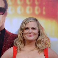 Amy Poehler fans are applauding her brilliant answers in her profile as one of the world's most powerful comedians