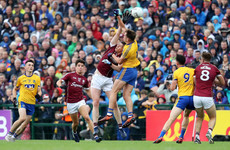 Galway crowned kings of Connacht as strong second-half leads them past Roscommon