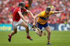 Venue for Munster final to be announced tomorrow for Clare-Cork rematch