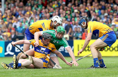 A game that never ignited, Clare's 2018 revival and Limerick hit a speed bump