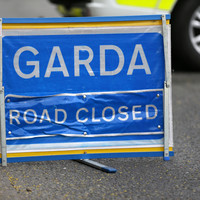 Man killed and two injured after car hits bridge in Clare