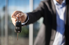 'I need a new car and PCP seems too good to be true - is it?': An expert weighs in