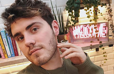 Millionaire YouTuber Alfie Deyes has apologised for his '£1 A Day' challenge video