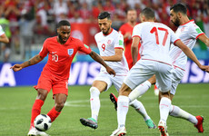 Unconvincing England have work to do