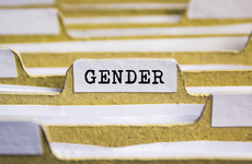 Gender identity to no longer be considered a disorder of the mind, says WHO