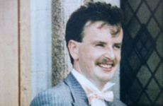 British soldier to face trial over manslaughter of man shot dead in 1988