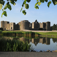 Your summer in Ireland: 5 must-see sites in Roscommon