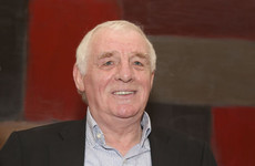 11 tweets that show how conflicted we are as a nation about Eamon Dunphy