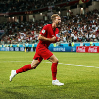'I want to prove people wrong': Kane aiming to reach Ronaldo and Messi levels