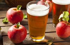 Here's what's stopping craft cider from becoming the new craft beer