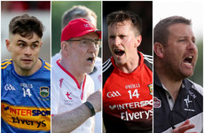 Are Tyrone waiting to be put out of their misery, can Mayo still win Sam and are Kildare back?