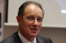 13 tweets that prove how much we all adore Brian Kerr