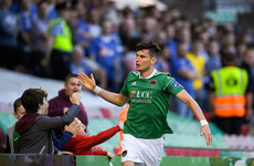 A tense title race, battling for Europe and avoiding the drop - League of Ireland mid-term report cards
