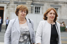 MacGill Summer School to hold session on why it hasn't embraced gender balance following controversy
