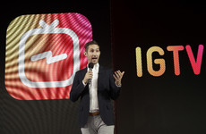 Instagram launches new long-form video service to compete with YouTube