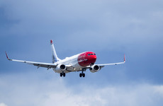 Scandi low-cost airline Norwegian is launching its first route from Ireland to Canada