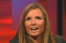 9 perfect Nadine Coyle moments that prove she is nothing short of a national treasure