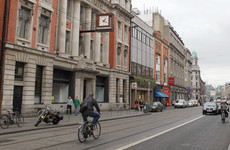 Primark is battling to keep one of its prime city centre properties off the land-hoarders list