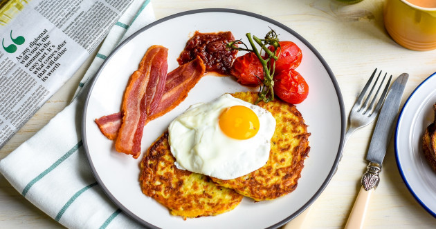 Brunch at home without the hassle: 2 delicious crowd-pleasing recipes to get you started